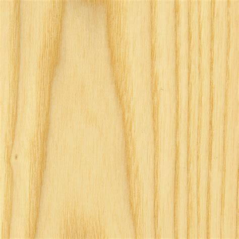 ash wood white ash woodworking network