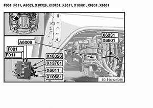 Diagram 2002 Bmw 745i Fuse Diagram Full Version Hd Quality Fuse Diagram Ediagramming Argiso It