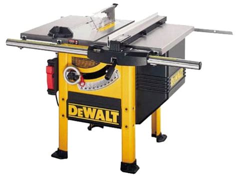 band saw vs table saw table saw vs band saw table saw central