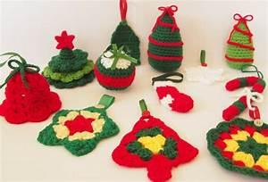 Weihnachtsgeschenke Selbst Basteln : 50 stimmungsvolle ideen zum nikolaus basteln ~ Eleganceandgraceweddings.com Haus und Dekorationen