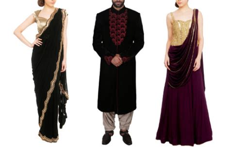 How To Match Indian Wedding Reception Outfits For Couples Wedding Jewelry Turkey Ny Giveaways Gifts For Her Design Ideas Jewellery On Rent In Delhi Noida Brides Philippines Countdown The Knot