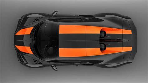 Come test drive a bugatti today! 2020 Bugatti Chiron Super Sport 300+: Record-Breaking Bugatti Hypercar Enters Production - dlmag