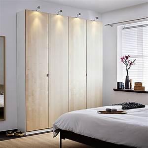 Armoire Sur Mesure Ikea : dressing ikea armoires meubles et astuces pour ~ Dailycaller-alerts.com Idées de Décoration