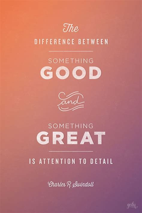 42 Best In Other Words  Design Quotes Images On Pinterest