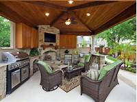 fine patio cover design ideas Pool patios ideas, covered patio with outdoor kitchen covered patio designs. Kitchen ideas ...