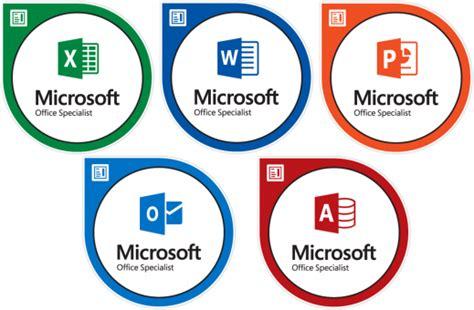microsoft badges  certifications  educators