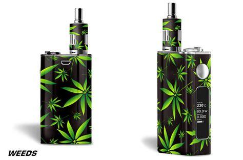 Skin Wrap For Joyetech Vt 60w Vape Decal Vaporizer Vapor