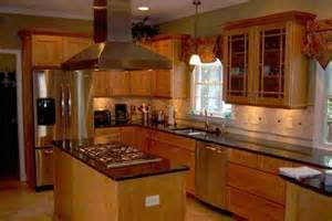 stove in island kitchens island kitchen with stove kitchen island with built in