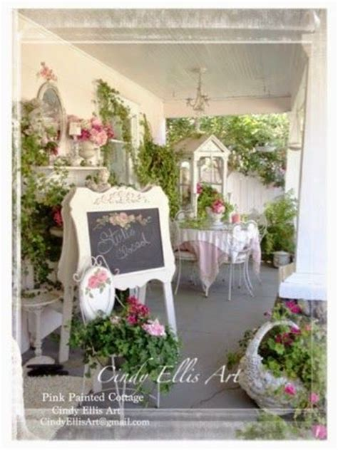 shabby chic porch decorating ideas best 25 shabby chic porch ideas on pinterest porches porch furniture and shabby chic