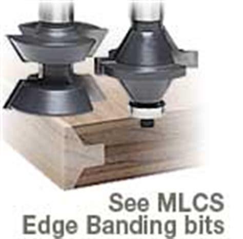 mlcs woodworking  bikal