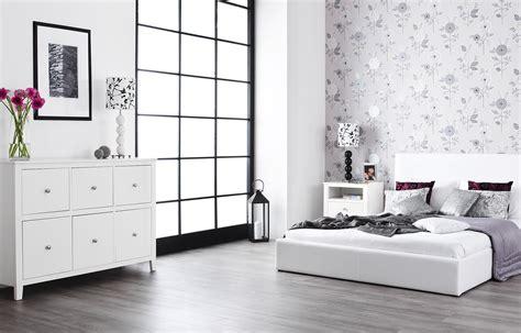 shabby chic bedroom furniture ideas  design design