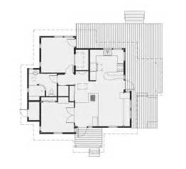 Genius 800 Square Foot House Floor Plans by Gallery River Road House A Beautiful Timber Frame