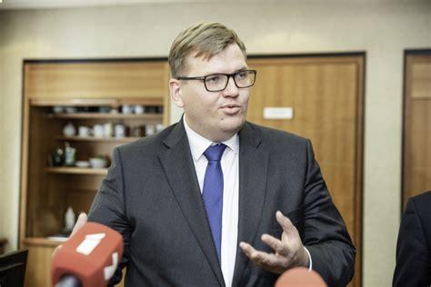 Pūce par situāciju Rīgā: Šobrīd ir juridiska, nevis reāla ...
