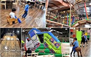 Munich Indoors 2016 : wichtelwerk der neue indoorspielplatz in m nchen freiham from munich with love ~ Markanthonyermac.com Haus und Dekorationen