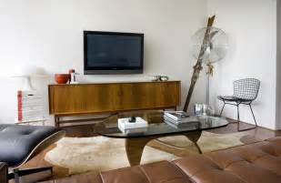 interiors modern home furniture mid century modern design decorating guide froy blog