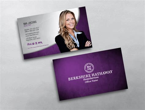 Berkshire Hathaway Business Cards Business Card Holder Storage Typo Example Of For Bakery Networking Ideas Ryman Linkedin Vice President Examples House Cleaning