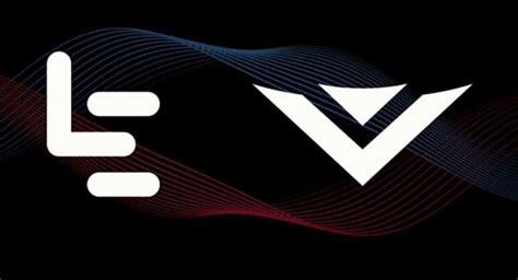 Leeco Acquires Vizio In Bid To Disrupt Ott/tv Ecosystem