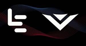 LeEco Acquires Vizio In Bid To Disrupt OTT/TV Ecosystem ...