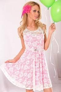 Summer Dresses on Pinterest