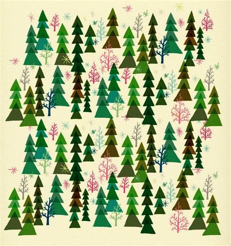draw me something christmas wrapping paper