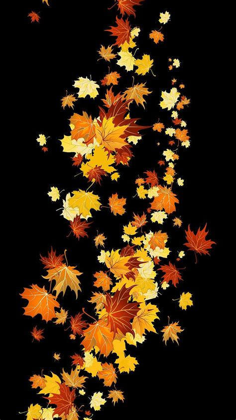Fall Backgrounds For Phone by 862 Best Wallpaper Phone Images On Wallpapers