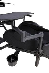 Computer Chair With Keyboard And Mouse Tray 17 best images about computer on pinterest computers