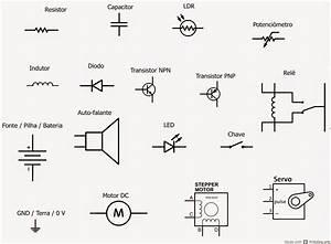 Diagrama De Un Motor Trifasico