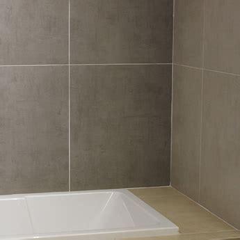 grey matt textile porcelain tiles mm  mm tilesporcelain