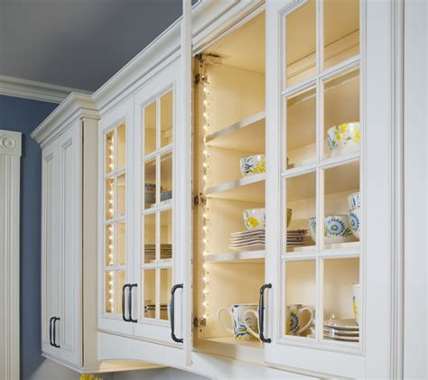 Interior Cabinet And Accent Lighting Gallery