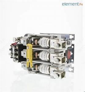 V200m5cjc Eaton Cutler Hammer  Motor Starter  3