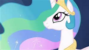 MLP: FiM Thread 397: Taste The Rainbow Mother****er ...