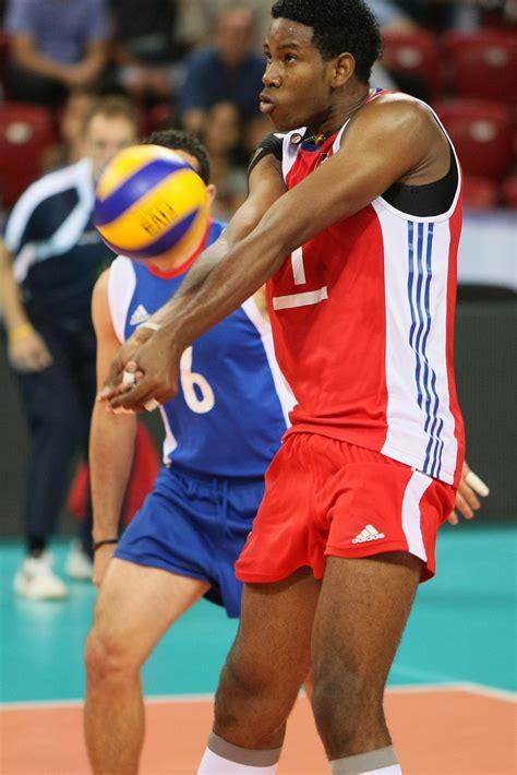 Последние твиты от wilfredo leon venero (@wllfredo). wilfredo leon best volleyball player 4 - Volleywood