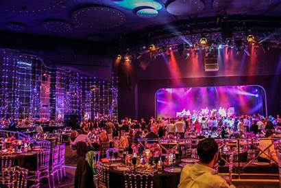 Corporate Event Events Entertainment Party Melbourne Bands