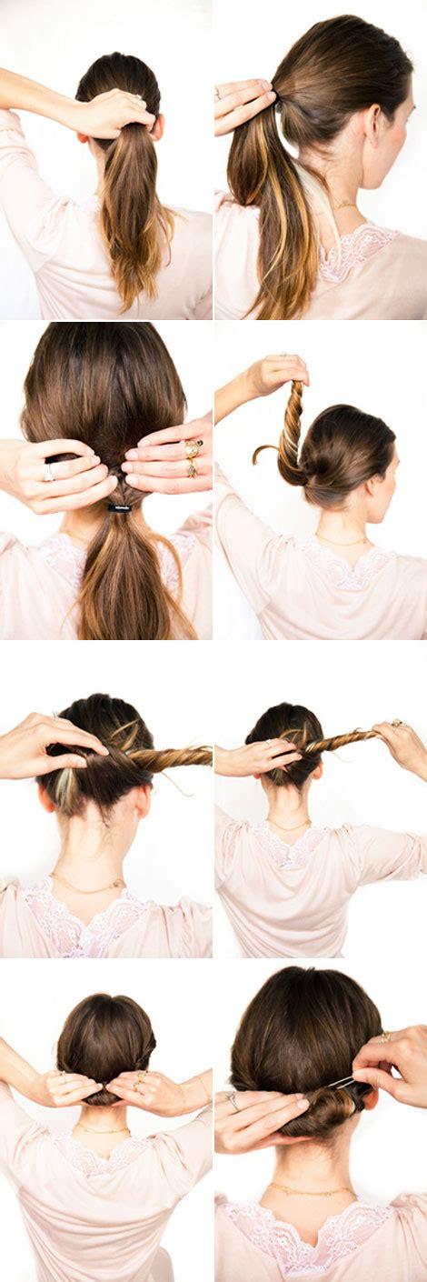 bridal hairdo diy wedding hair styles stylefrizz