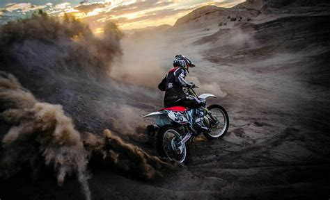 dirt bike dirt bikes wallpapers 183 wallpapertag
