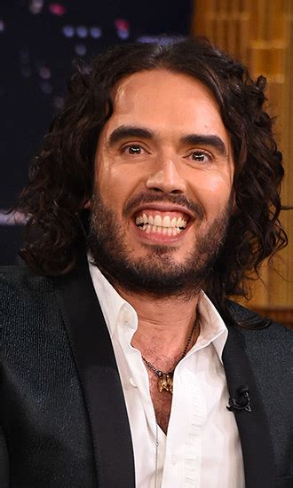 russell brand facebook russell brand celebrity profile hollywood life
