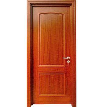 cheap bedroom doors cheap price solid wood bedroom door with quality 11025