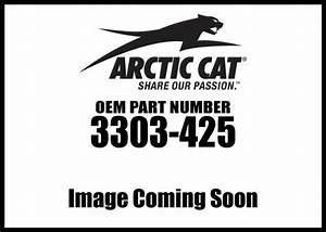 2007 Arctic Cat 250 Dvx Utility Atv Service Repair