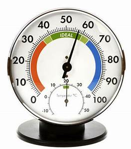 Luftfeuchtigkeit Temperatur Tabelle : kleine lua scripte luftfeuchtigkeit im raum berwachen ~ Lizthompson.info Haus und Dekorationen
