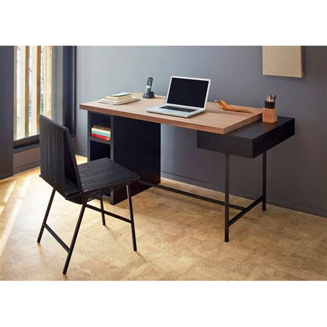 photos de bureau bureau créateur design studio pool bensimon bureau la