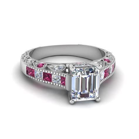 engagement ring shops antique engagement ring fascinating diamonds