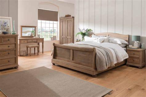 Country Furniture  Valentia Range  Bedroom Range