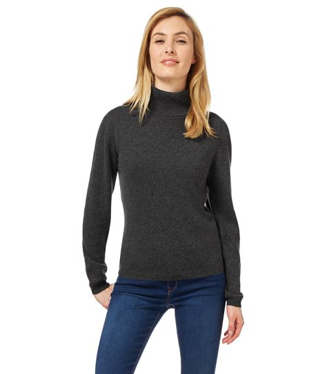 fitted sweaters for womens woolovers womens and merino fitted polo