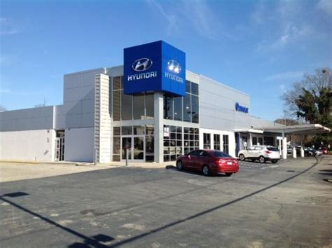 Oxmoor Hyundai Louisville by Oxmoor Hyundai Louisville Ky 40222 Car Dealership And