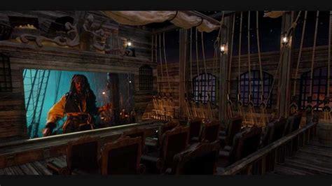 home cinema une salle de a 224 z hd 720p