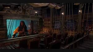 Cinema A La Maison : passion home cinema une petite salle de a z hd 720p youtube ~ Louise-bijoux.com Idées de Décoration