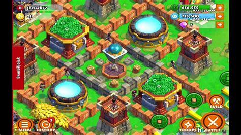 samourai siege samurai siege lets play 6 lvl 5 castle upgrades