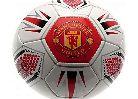 cool gifts for football fans football gifts manchester united fc gift ideas