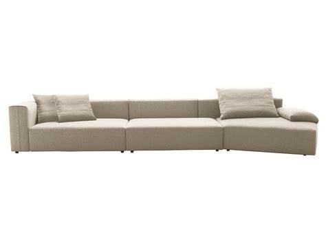 molteni c sofa sectional modular sofa freestyle by molteni c design
