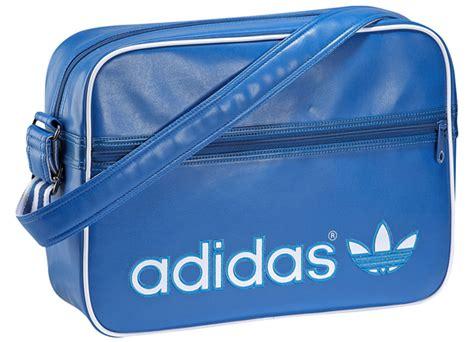 Adidas Ac Airline Bag Neu 7 Farben Wählbar Messenger